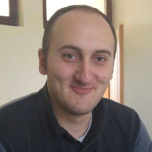 Đorđe Petrović Disponent